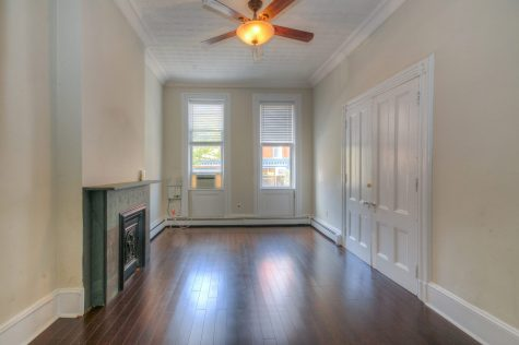 1027-willow-ave-living-room-4