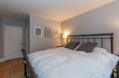 1115 Willow Ave 202 bedroom 2