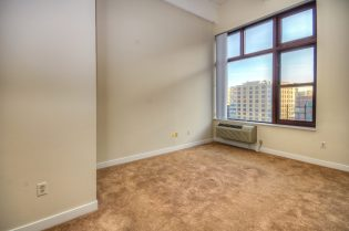 1500 Washington St 7M bedroom 2 1