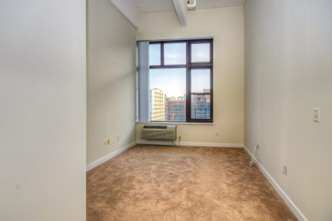 1500 Washington St 7M bedroom 2 3