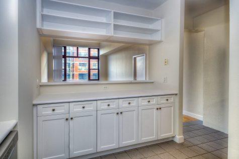 1500 Washington St 7M kitchen 3