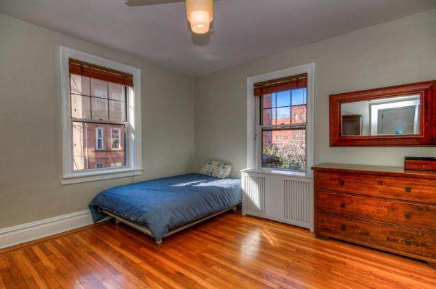 1000 Hudson St Hoboken NJ-large-005-4-DSC 3677 8 9-1500x996-72dpi