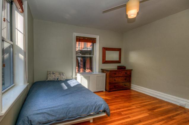 1000 Hudson St Hoboken NJ-large-006-5-DSC 3680 1 2-1500x996-72dpi