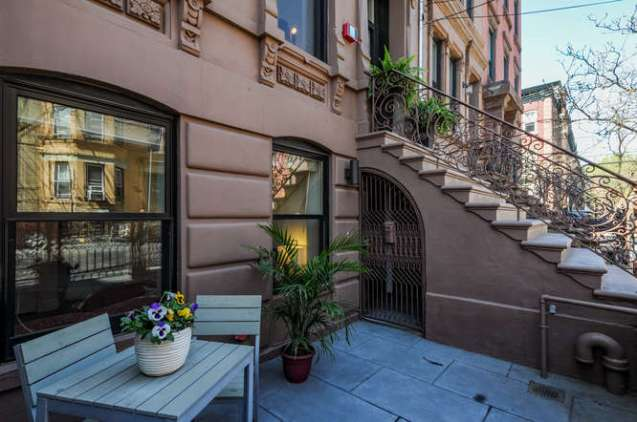 1136 Garden St Hoboken NJ-small-062-63-DSC 9586-666x443-72dpi
