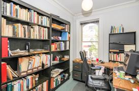 526 Bloomfield St office