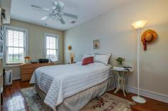 904 Jefferson St 6G bedroom 2 3