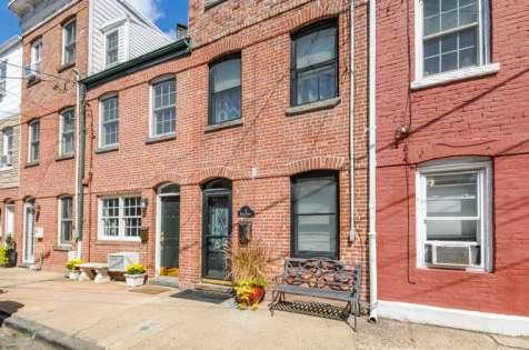 6 Willow Terrace S 031