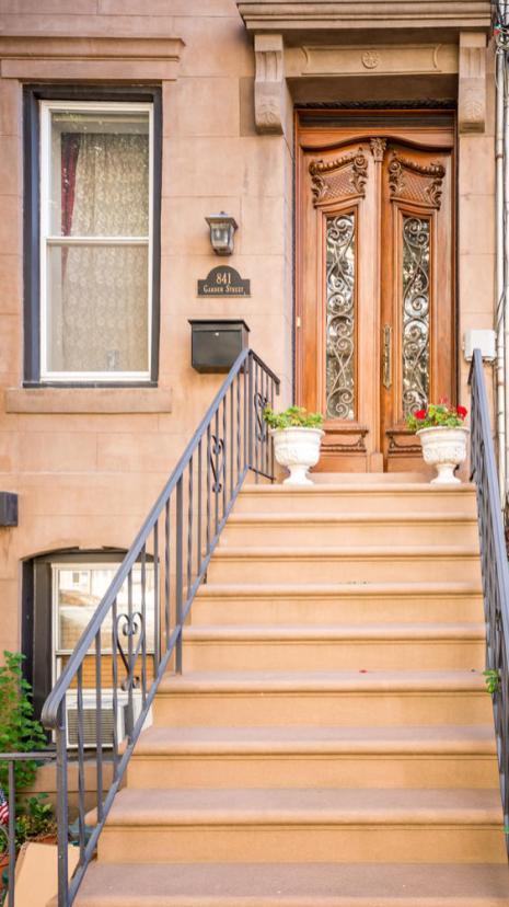 841 Garden St Hoboken NJ 07030-large-003-3-DSC 5477-563x1000-72dpi