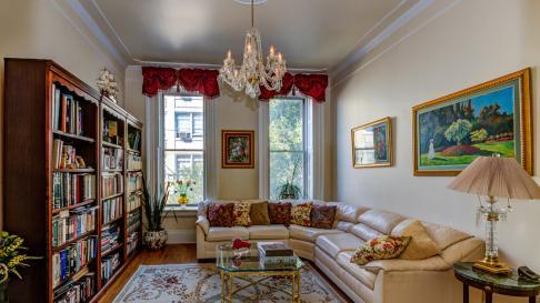 841 Garden St Hoboken NJ 07030-large-021-33-DSC 5518 19 20-1500x844-72dpi
