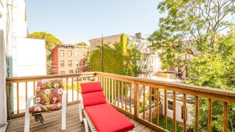 841 Garden St Hoboken NJ 07030-large-026-31-DSC 5533-1500x844-72dpi