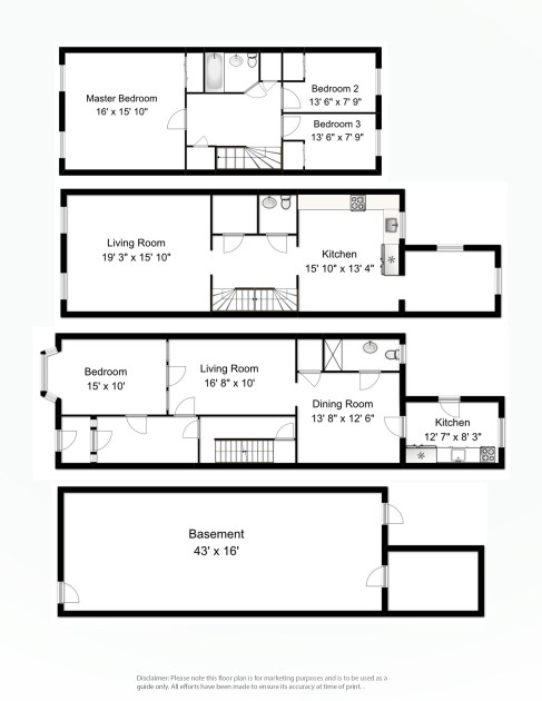 907 Floor Plan (1)