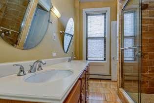 264 10th St Hoboken NJ 07030-small-019-28-DSC 3826 7 8-666x448-72dpi