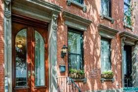264 10th St Hoboken NJ 07030-small-041-41-DSC 3877 8 9-666x448-72dpi