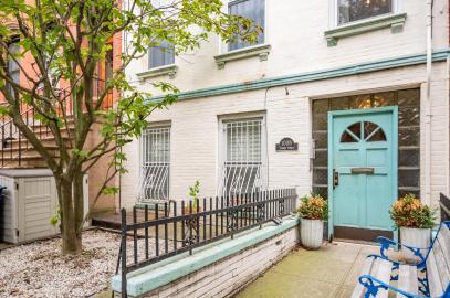 1008 Garden St Hoboken NJ-large-004-3-DSC 7228-1500x998-72dpi