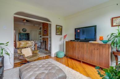 1008 Garden St Hoboken NJ-large-007-14-DSC 7235 6 7-1500x997-72dpi