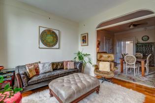 1008 Garden St Hoboken NJ-large-008-19-DSC 7240 1 2-1500x998-72dpi