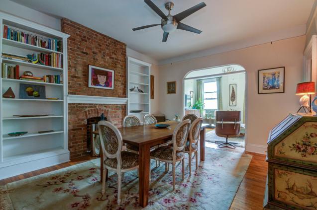 1008 Garden St Hoboken NJ-large-013-12-DSC 7256 7 8-1500x997-72dpi