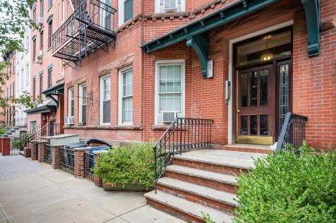 318 Hudson St Hoboken NJ 07030-large-001-8-DSC 7167-1500x998-72dpi
