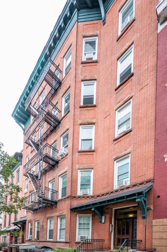 318 Hudson St Hoboken NJ 07030-large-002-1-DSC 7168-665x1000-72dpi