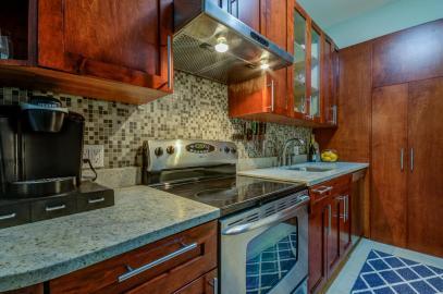 318 Hudson St Hoboken NJ 07030-large-013-10-DSC 7200 1 2-1500x997-72dpi