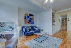 907 Willow Ave DSC 8104 2