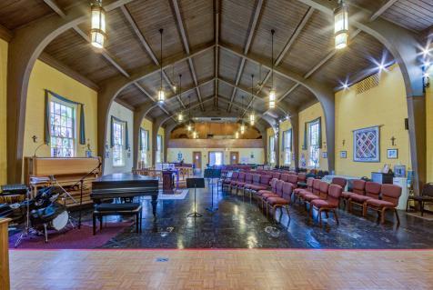 61 Church St Teaneck NJ 07666-large-002-9-DSC 7280 1 2-1489x1000-72dpi