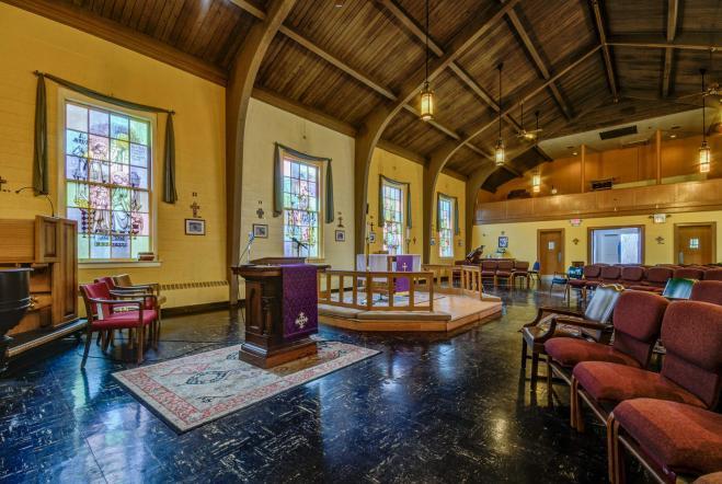 61 Church St Teaneck NJ 07666-large-003-8-DSC 7283 4 5-1490x1000-72dpi