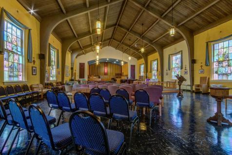 61 Church St Teaneck NJ 07666-large-004-11-DSC 7286 7 8-1489x1000-72dpi