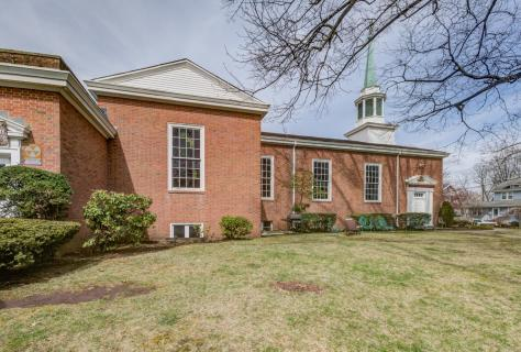 61 Church St Teaneck NJ 07666-large-011-13-DSC 7307 8 9-1477x1000-72dpi