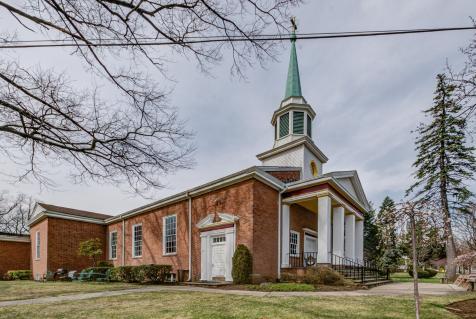 61 Church St Teaneck NJ 07666-large-013-1-DSC 7313 4 5-1490x1000-72dpi