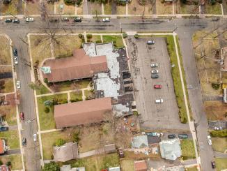 61 Church St Teaneck NJ 07666-large-021-24-DJI 0002-1334x1000-72dpi