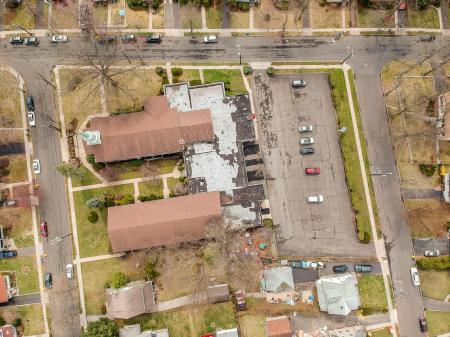 61 Church St Teaneck NJ 07666-large-021-24-DJI 0002-1334x1000-72dpi