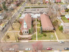61 Church St Teaneck NJ 07666-large-023-21-DJI 0004-1334x1000-72dpi