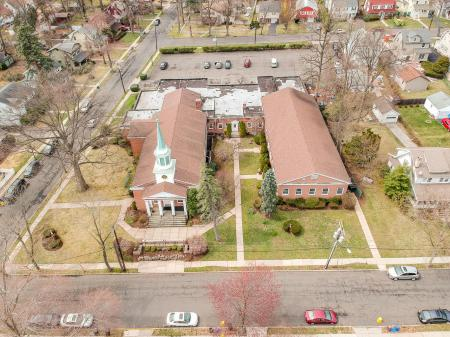 61 Church St Teaneck NJ 07666-large-023-21-DJI 0004-1334x1000-72dpi
