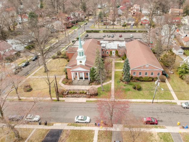 61 Church St Teaneck NJ 07666-large-024-25-DJI 0005-1334x1000-72dpi