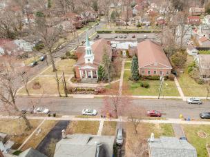 61 Church St Teaneck NJ 07666-large-025-26-DJI 0006-1334x1000-72dpi