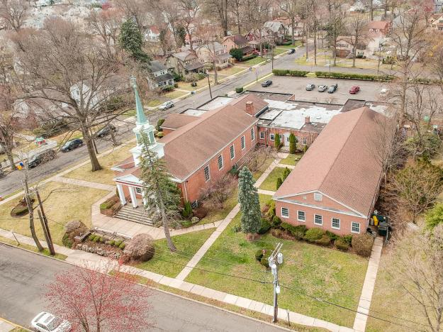 61 Church St Teaneck NJ 07666-large-026-20-DJI 0007-1334x1000-72dpi