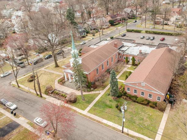 61 Church St Teaneck NJ 07666-large-027-5-DJI 0008-1334x1000-72dpi