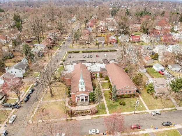 61 Church St Teaneck NJ 07666-large-028-27-DJI 0009-1334x1000-72dpi
