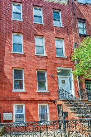 810 Garden St Hoboken NJ 07030-large-030-001-DSC 7301 31-666x1000-72dpi