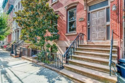 934 Willow Ave Hoboken NJ-large-024-017-DSC 2290 21-1500x999-72dpi