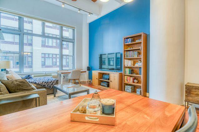1500+Hudson+St+5D+Hoboken-1-WebQuality