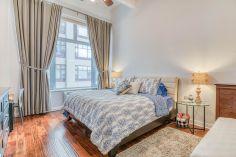 1500+Hudson+St+5D+Hoboken-17-WebQuality