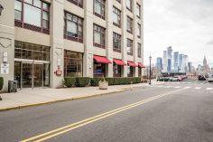 1500+Hudson+St+5D+Hoboken-28-WebQuality