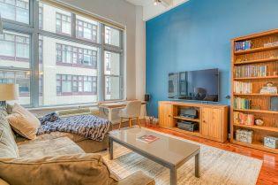 1500+Hudson+St+5D+Hoboken-3-WebQuality