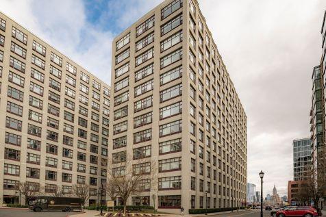 1500+Hudson+St+5D+Hoboken-30-WebQuality