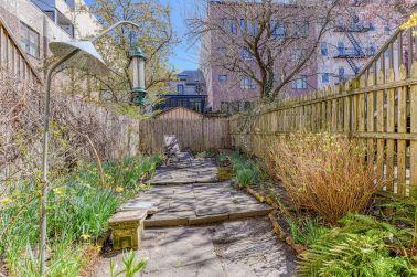 217+Garden+St+Hoboken-17-WebQuality