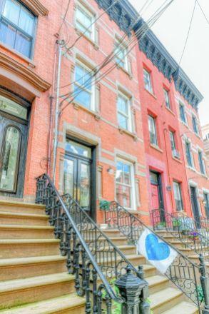 161+10th+St+Hoboken-34-WebQuality