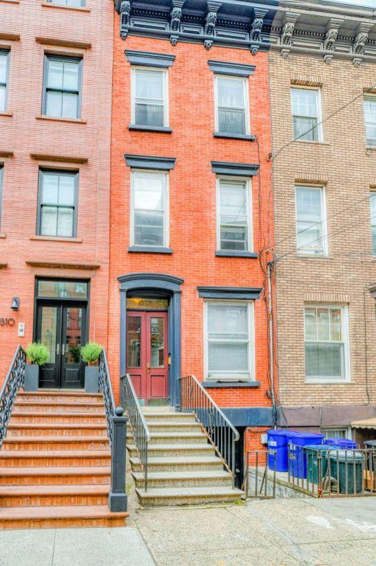 812+Park+Ave+Hoboken-0-WebQuality