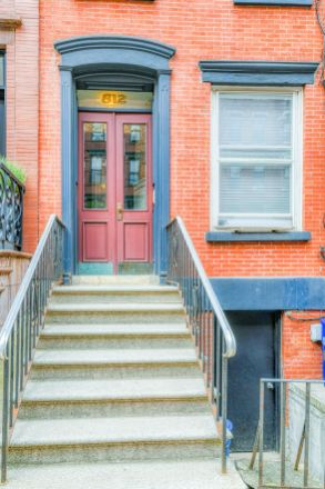 812+Park+Ave+Hoboken-2-WebQuality